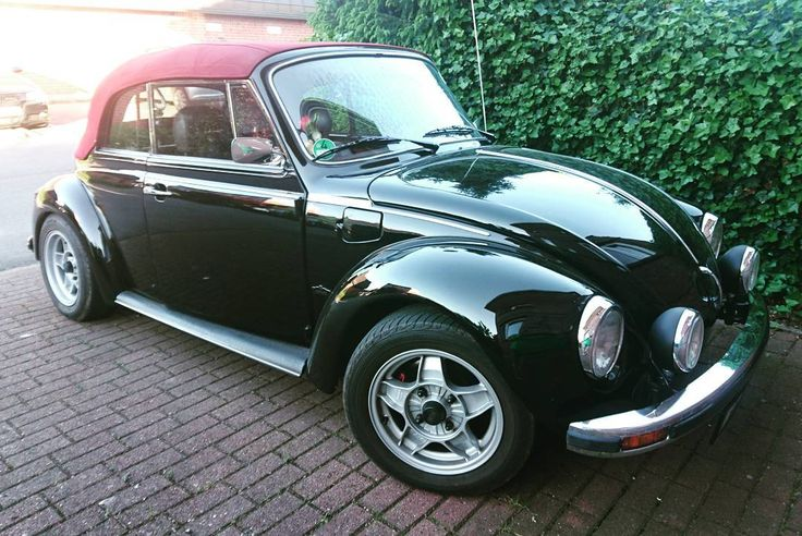 #VW #Käfer #Cabrio in #Buxtehude  # #instacars #carsofinstagram #classic #classiccar  #VWKäfer #aircooled #aircooled_society #Vocho #kafer #escarabajo #pichirolo #bug #vw #classic #vintage #bagged #camber #dasauto #lownslow #vochero #kombi #volkswagen #Oldtimer #vintage #flat4 #flatfour #convertible #germancars