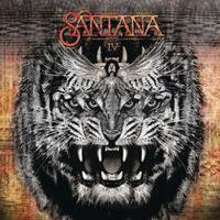 サンタナの「Santana IV」を @AppleMusic で聴こう。