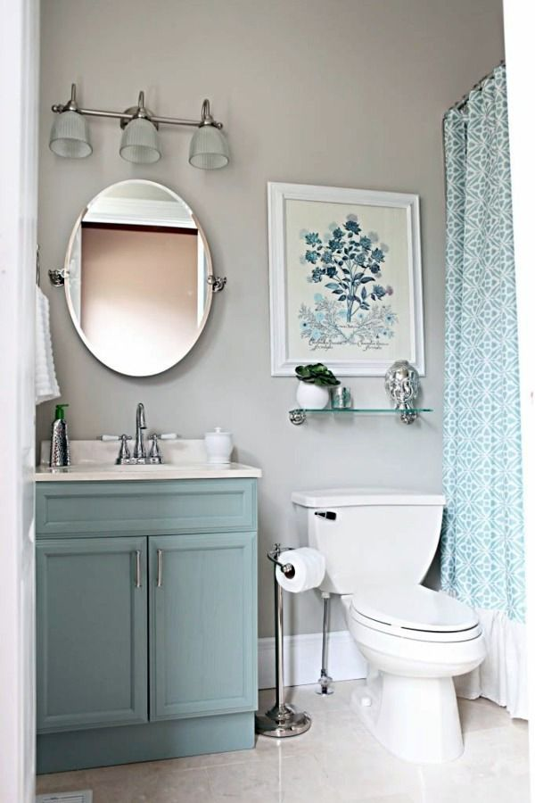 471 best Badkamer images on Pinterest | Bathroom, Bathrooms and ...