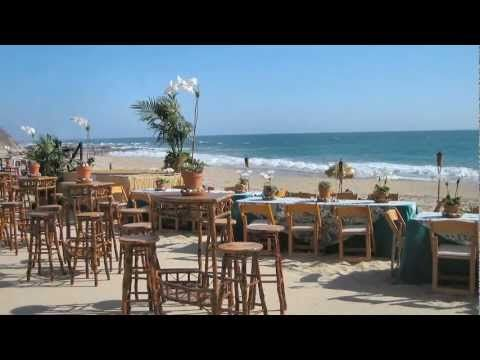 Ca S Best Kept Secret Located Between Newport Beach And Laguna Off Pch Prices Are Reasonable Food Is Divine Sunsets Restaurants
