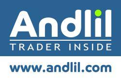 Les premiers trades dans la file du jour : https://www.andlil.com/forum/day-trading-et-scalping-du-lundi-17-juillet-2017-t17206.html Patience et longueur de temps... nous sommes en juillet en #bourse