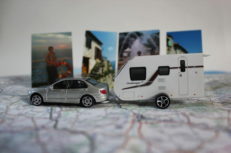 Still from my stop motion animation. Teach Travel Sing