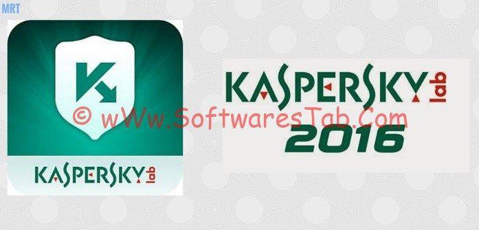 Kaspersky internet Security 2016 Trial Resetter Download