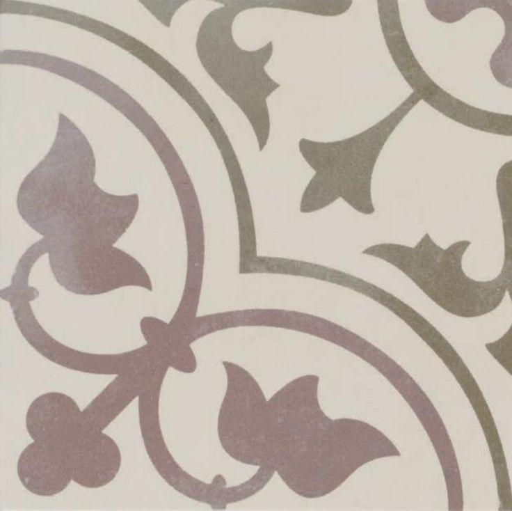#pamesa #ceramica#pamesaceramica #floortiles #walltiles#flooring #interiors #azulejos #revestimiento#fliesen #encaustic #carrelage #architecture #interiors#design #arquitectura #design #reformas #revamp #decoración #designlovers #projects#architecturelovers #baño #bathroom#cementtiles #hidraulico #carreauxdeciment#encaustic