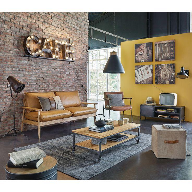 Die besten 25+ Hipster wohnzimmer Ideen auf Pinterest hipster - industrial style moebel accessoires haus