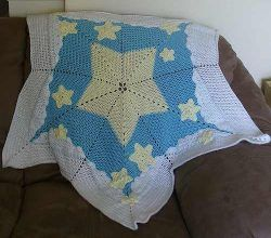 Crochet For Baby & Children Archives - Knit And Crochet Daily