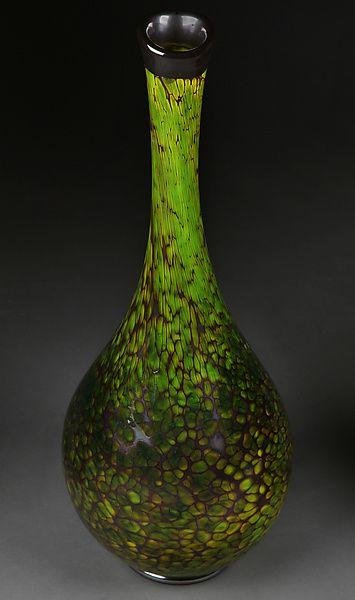 21 Best Images About Vases On Pinterest Glass Vase