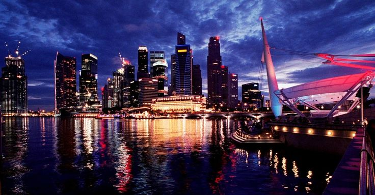 While liberal education is being phased out in America, Singapore and neighboring countries are starting to adopt its traditions