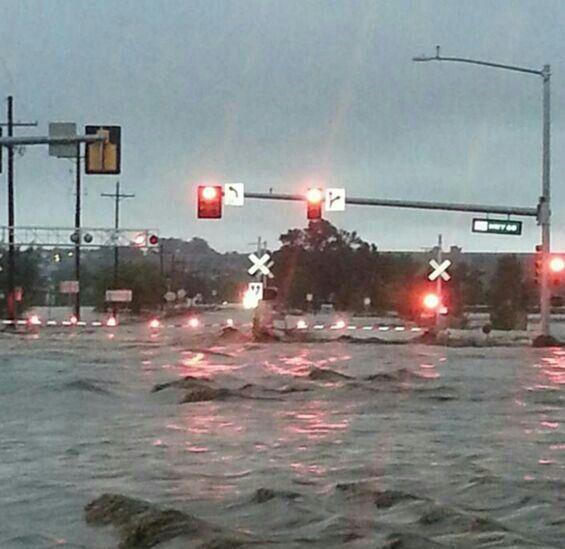 Denver News Flooding: 17 Best Images About Colorado Flood 2013 On Pinterest