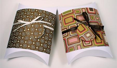 Cajas para regalar: Gift Ideas Packaging, Empaques Para, Gift, Gift Packaging, Empaques Regalo, Photo