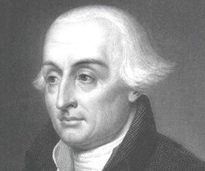 Joseph Louis Lagrange, originally considered a French Mathematician, was actually of an Italian descent. He was largely self-taught and pushed himself to reach the top of the ladder during the early 18th century. One of the most proficient mathematicians at the time, Lagrange was responsible for developing many theories related to mechanics and also studied the number system. He studied a wide variety of topics and was a published astronomer who studied the solar system in great depths. His…