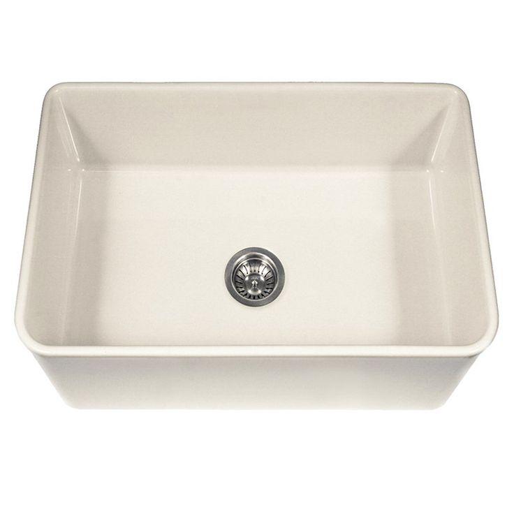 Discount Apron Front Kitchen Sinks