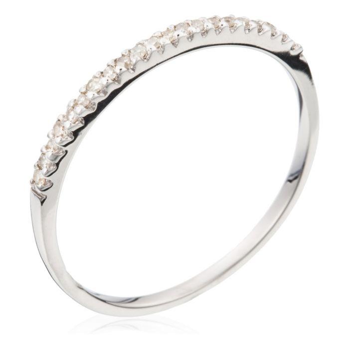 Amber Blank Wedding Ring Hd Gallery