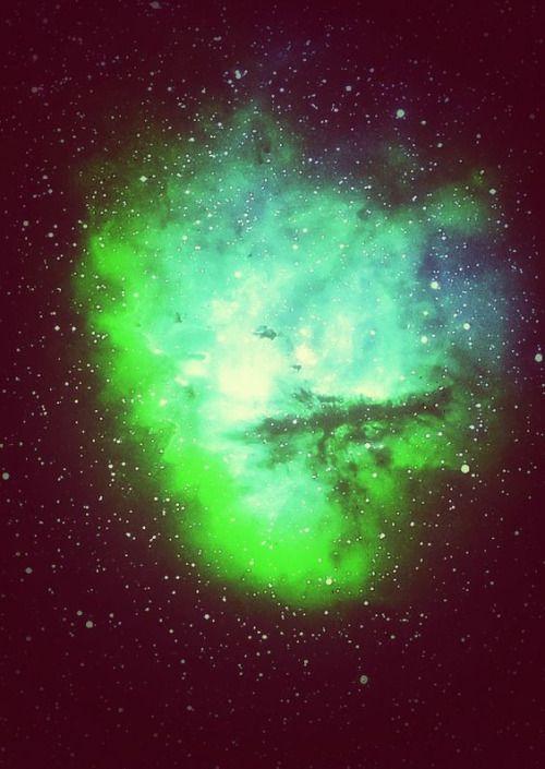 Nebula Images: http://ift.tt/20imGKa Astronomy articles:...  Nebula Images: http://ift.tt/20imGKa  Astronomy articles: http://ift.tt/1K6mRR4  nebula nebulae space nasa apod hubble images hubble telescope kepler telescope stars http://ift.tt/2hDhJdv