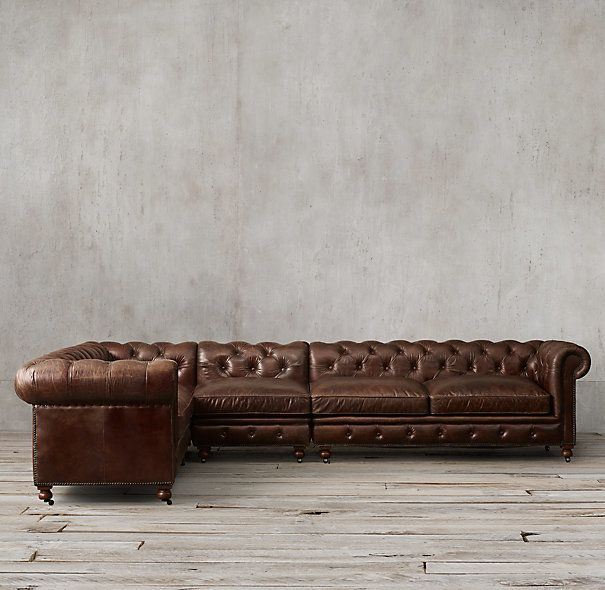 best places to purchase sofas repair of leather sofa 11 man cave images on pinterest | caves, men ...