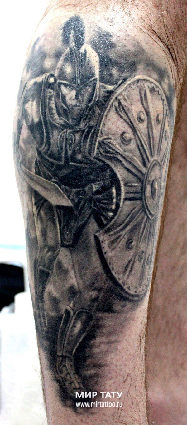 the 25 best celtic warrior tattoos ideas on pinterest