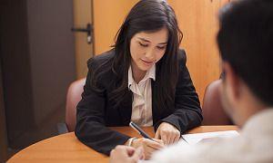 Derecho de quienes ocupan primer lugar en lista de elegibles prima sobre estabilidad laboral reforzada