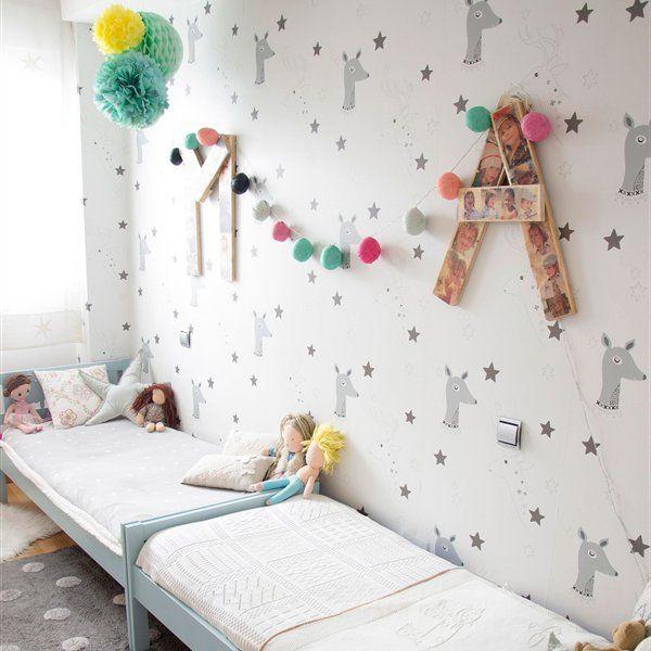 17 mejores ideas sobre habitaci n para beb var n en for Descripcion de una habitacion de hotel