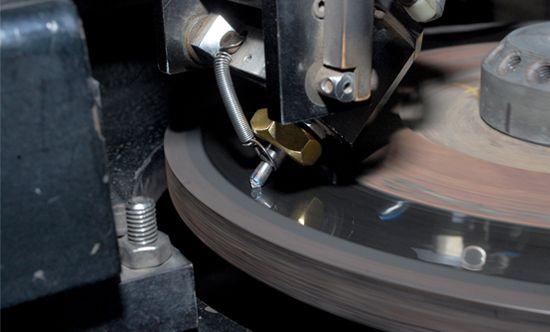 #diamonds heritage |Diamond Manufacturing Process |  www.diamondsheritage.com