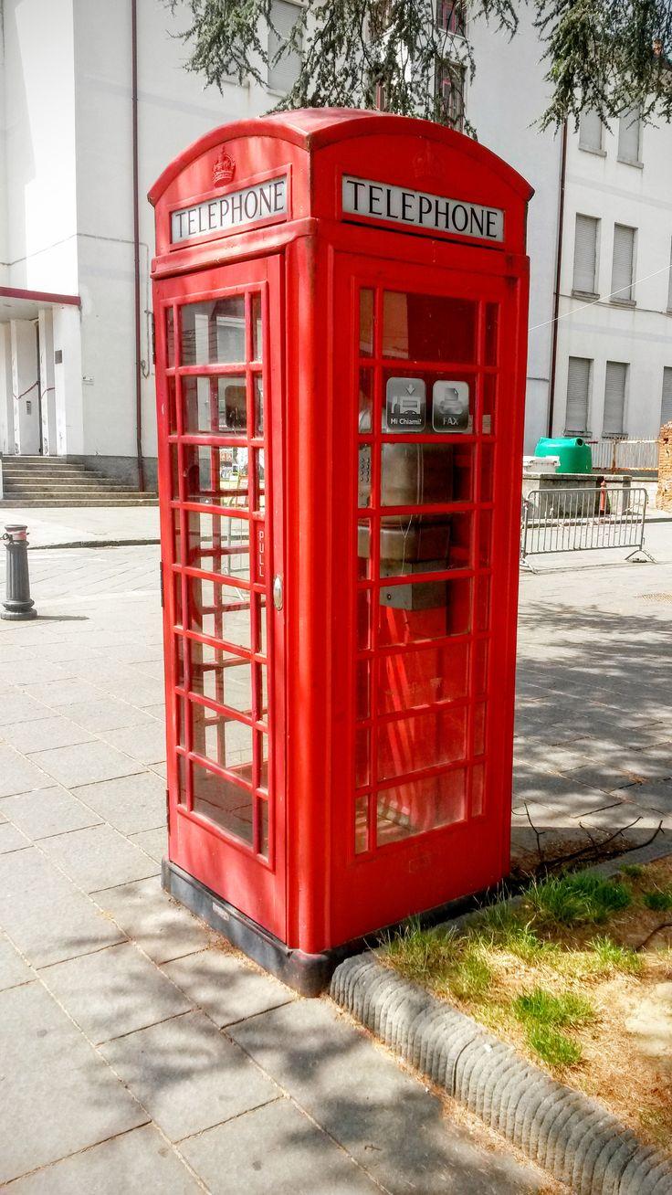 London!!???...No Pontremoli!!  #ohmyguide #travel #liguria #pontremoli #wonderlust #tourism #trip