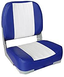 Best lido seating option