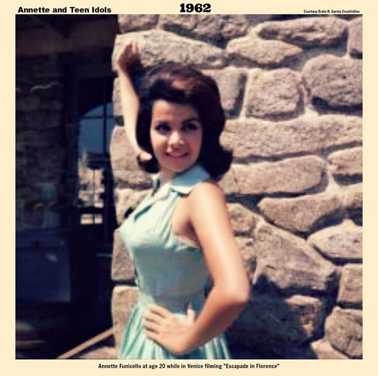 annette funicello beach movies - Vintage Tv, Annette Funicello, Wonder Woman, Banner, Disneyland, Mickey  Mouse, Albums, Picture Banner, Banners