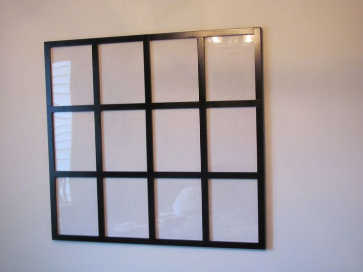 ideas about Multi Picture Photo Frames on Pinterest