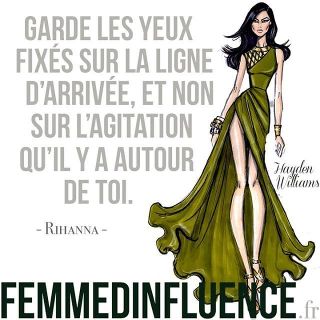 6,888 mentions J'aime, 16 commentaires - Femme d'Influence Magazine (@femmedinfluencemag) sur Instagram