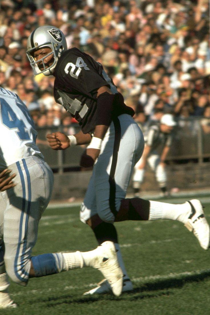 170 Best Los Angeles Oakland Raiders Images On Pinterest