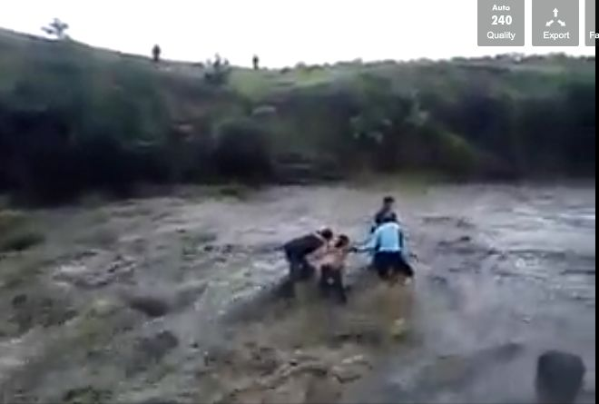 capitalnewsfeed: Family drowned in a water fall LIVE http://www.dailymotion.com/video/x2df77s_family-drowned-in-a-water-fall-live_news?start=4