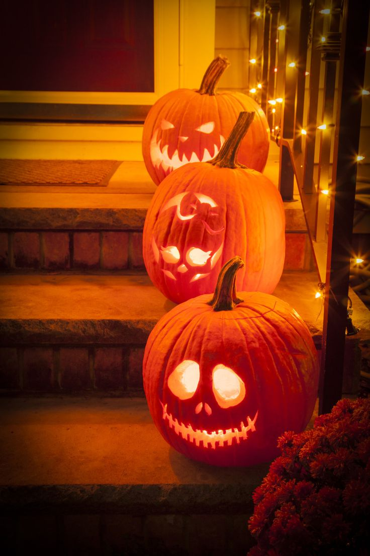198 best Pumpkin Carving images on Pinterest