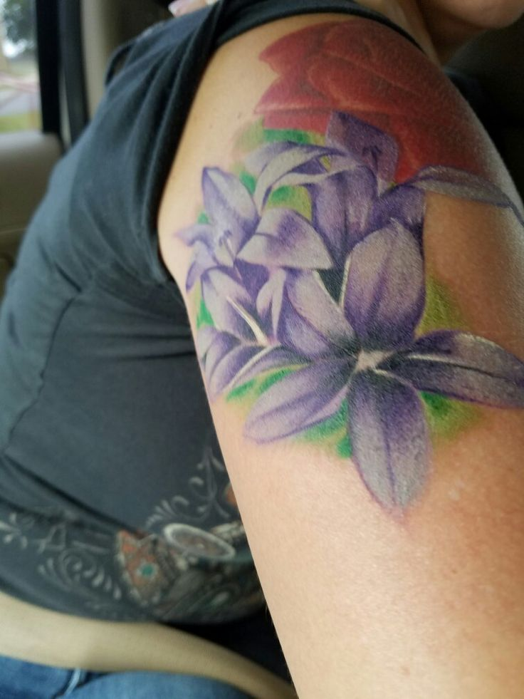 17 best images about tattoos on pinterest queen tattoo for Tattoos in tulsa
