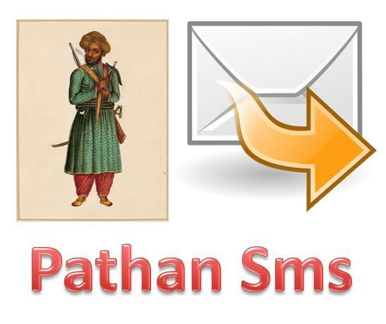 Urdu Funny Pathan Sms Jokes