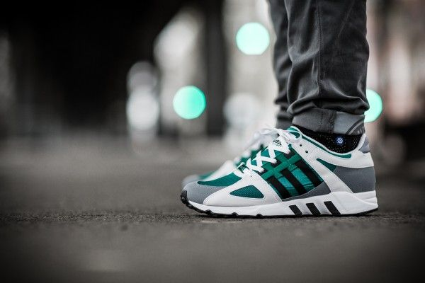 Adidas Eqt Guidance 93 Og