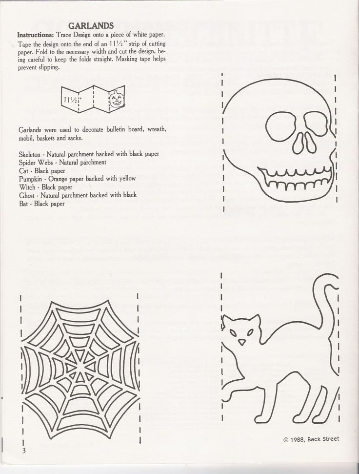 http://www.papercutters.info/SA/Galleries/Back%20Street%20Designs%20Pattern%20Books/21%20Best%20Witches%20Halloween%20Thanksgiving/scan0004....