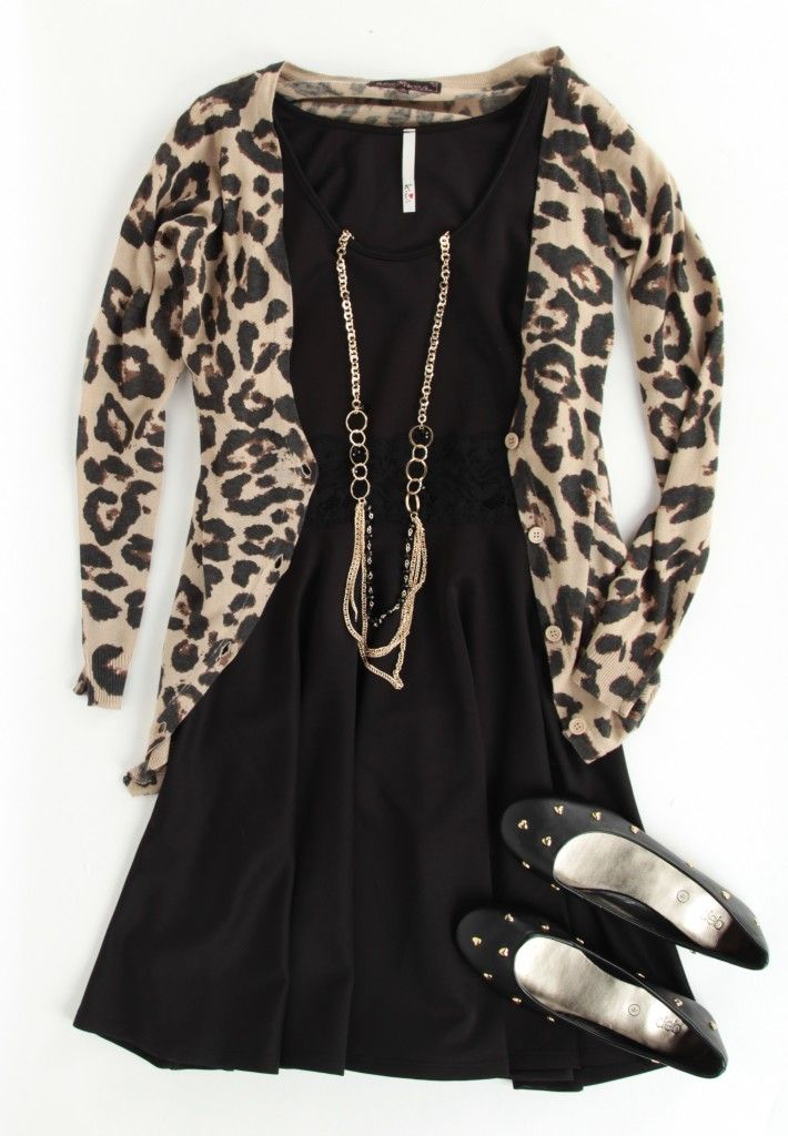 i love cheetah.. ill never get over my obsession. #cheetahforlife
