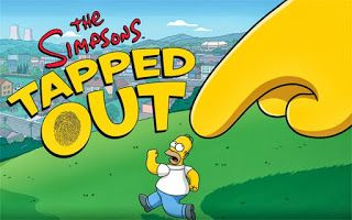 The Simpsons Tapped Out Hack Welcome to our latest The Simpsons...   The Simpsons Tapped Out Hack Welcome to our latest The Simpsons Tapped Out Hack release.For more information and how to download itclick the link below.Thank you! http://ift.tt/1rMjjii