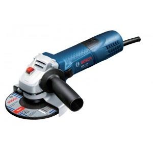 Jual Small Angle Grinder Tools GWS 7-100 dengan Harga Murah