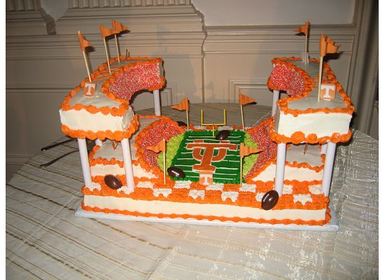 c603c7f4bd1710d96f3409db1eec0e57 tennessee football university of tennessee 59 best it's great to be a tennessee vol images on pinterest