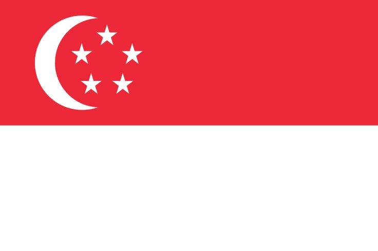 Official languages: English, Malay, Chinese, Tamil  Official scripts:Roman script, Simplified Chinese, Tamil script  Government: Unitary parliamentary constitutional republic   - President: Tony Tan Keng Yam  Area   - Total: 710 km2 (189th)   274 sq mi    - Water (%): 1.444  Population   - 2012 census: 5,312,400   - Density: 7,315/km2 (3rd densest in the world)   18,943/sq mi