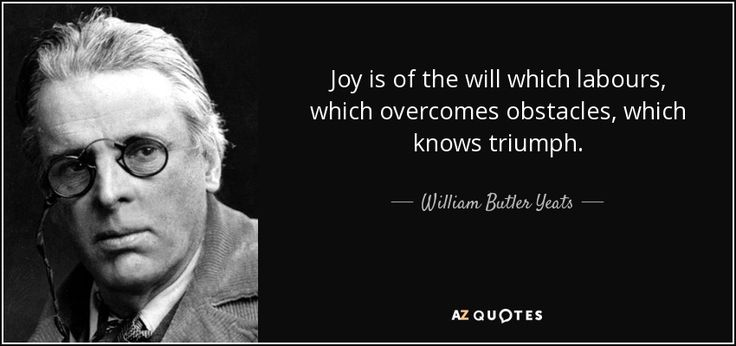 500 QUOTES BY WILLIAM BUTLER YEATS [PAGE - 2] | A-Z Quotes