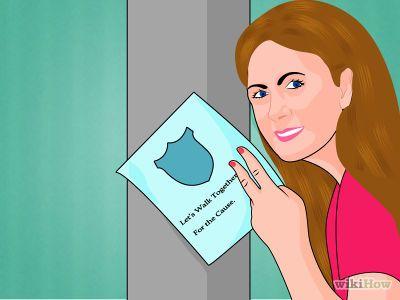 How to Start a Social Club -- via wikiHow.com