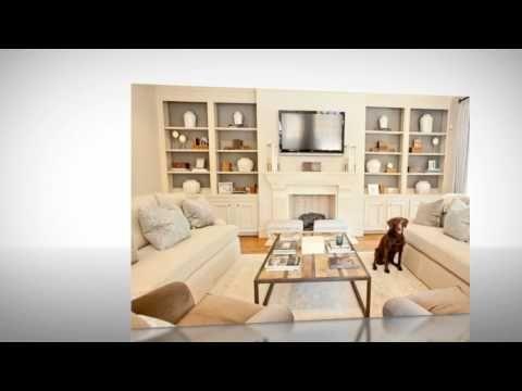 Bookshelves By Classy Closets   Salt Lake City Utah   YouTube Http://