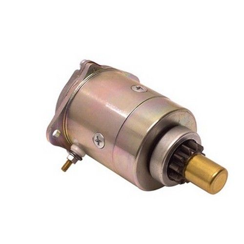 Prezzi e Sconti: #Sgr 1781001 motorino avviamento vespa pk50  ad Euro 103.99 in #Sgr #Moto parti elettriche motorini