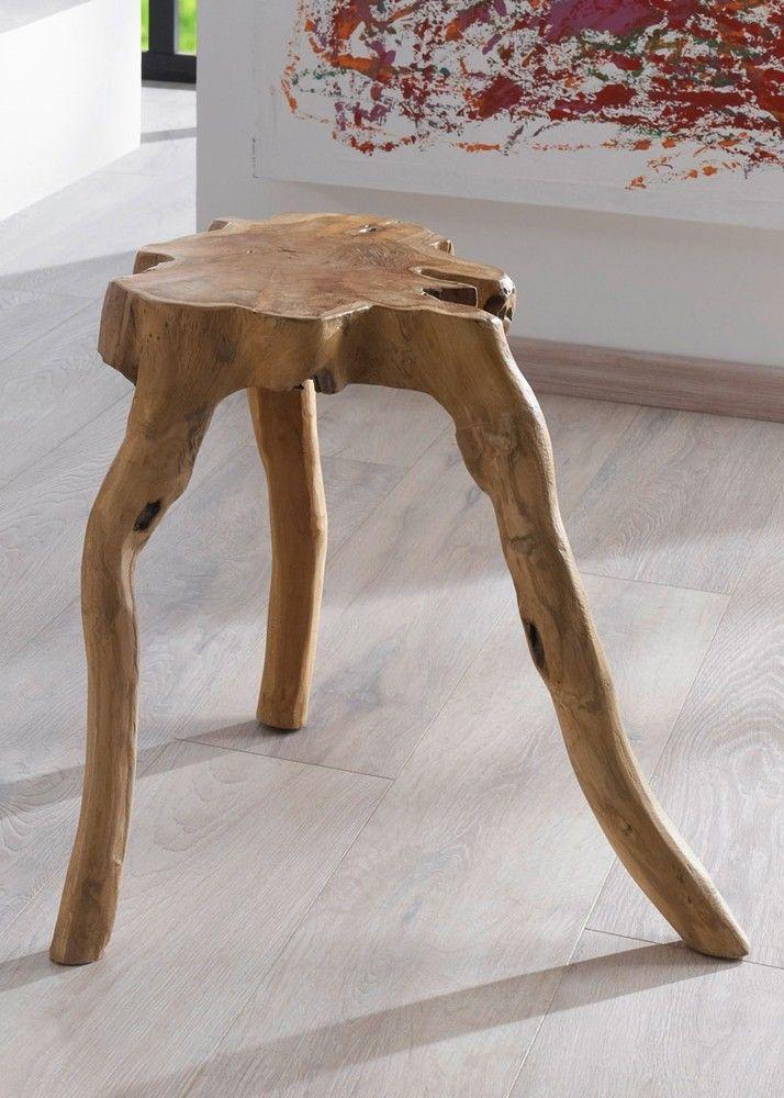 die besten 25 holzhocker ideen auf pinterest hocker metallhocker und barhocker k che. Black Bedroom Furniture Sets. Home Design Ideas