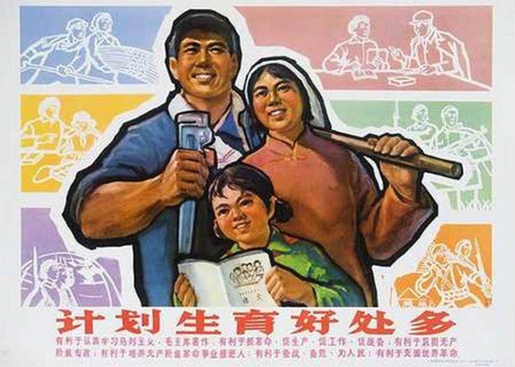 Kisfiúk vizeletében főtt tojás? Rendőrlibák? Elképesztő tények Kínáról, amik után más szemmel nézel majd rá.