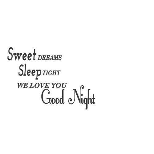 Best 20+ Sleep tight quotes ideas on Pinterest