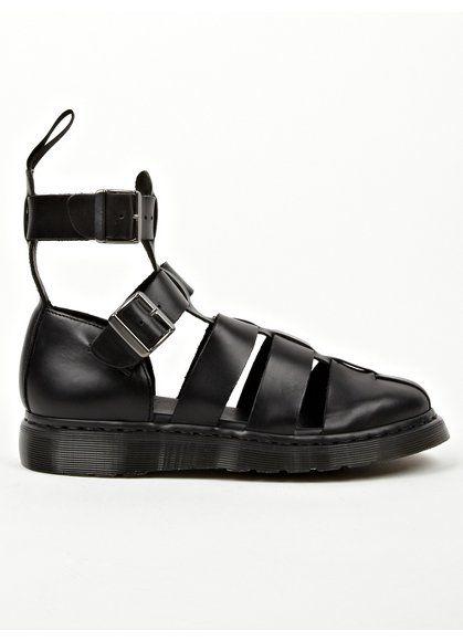 17 Best Images About Men Shoes On Pinterest Junya