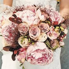 dusty pink wedding - Google Search