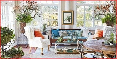 Discount Home Decor Ideas For Your Benefit Homedecoration Homedesign Lifestyle
